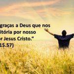 As marcas de um cristão espiritual