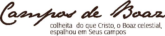 Campos de Boaz