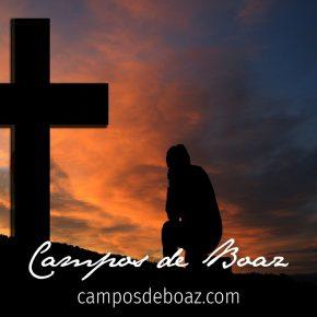 Coragem para morrer